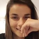 Cindyp from Grenoble | Woman | 25 years old | Aquarius