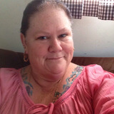 Jackie from Cape May Court House | Woman | 57 years old | Aquarius