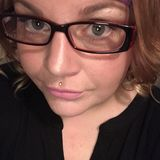 Maeon from Vegreville | Woman | 37 years old | Cancer