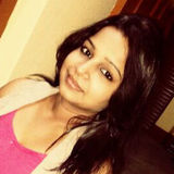Manu from Ajman | Woman | 28 years old | Sagittarius