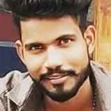 Sushil from Budaun | Man | 25 years old | Virgo