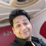 Dilop from Ghazipur   Man   34 years old   Capricorn