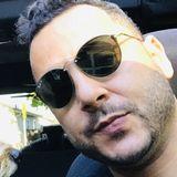 Jordan from Redwood City | Man | 37 years old | Leo