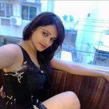 Sunhri from Udaipur | Woman | 25 years old | Aquarius