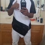 Dizzy from Elk Grove   Man   24 years old   Pisces