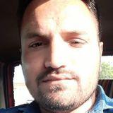 Aarish from Khambhat | Man | 32 years old | Scorpio