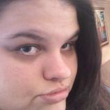 Stephanie from Hamden | Woman | 34 years old | Taurus