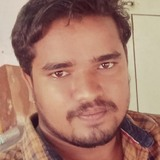 Vijju from Guntur | Man | 27 years old | Libra