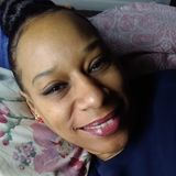 Charlie from Atlanta | Woman | 39 years old | Sagittarius