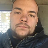Jerami from Melrose Park | Man | 30 years old | Capricorn