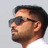 Akshayrajput9L from Vadodara | Man | 26 years old | Leo