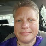 Plumbergirl from Parkville | Woman | 50 years old | Virgo