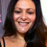 Kidida from Hilo | Woman | 48 years old | Aquarius
