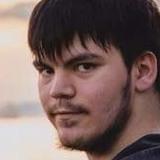Noah from Merritt | Man | 20 years old | Scorpio