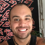 Demar from Kissimmee | Man | 39 years old | Aries