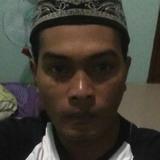 Slamet from Mojokerto | Man | 40 years old | Aries