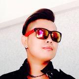 Gautamgulati from Penang | Man | 31 years old | Capricorn