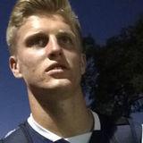 Craig from Cypress | Man | 23 years old | Aquarius