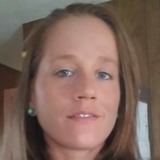 Michelle from Highland | Woman | 32 years old | Scorpio