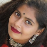 Dipika from Hugli | Woman | 19 years old | Cancer