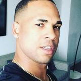 Bryanusa from Waltham | Man | 33 years old | Aquarius