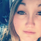 Brooke from Brooksville | Woman | 28 years old | Aquarius