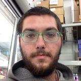 Hornycub from Klamath Falls | Man | 29 years old | Aries