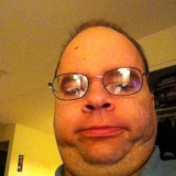 Kev from Framingham | Man | 46 years old | Scorpio