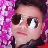 Shashi from Lakhimpur | Man | 30 years old | Cancer