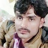 Jasimuddin from Islampur | Man | 24 years old | Taurus