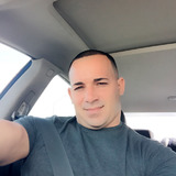 Hr from Hialeah   Man   39 years old   Gemini
