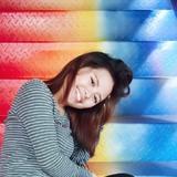 Nanahun from Kota Kinabalu | Woman | 28 years old | Gemini