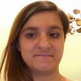 Joanne from Kirkby | Woman | 30 years old | Virgo