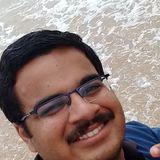 Prasanna from Shivaji Nagar   Man   26 years old   Leo