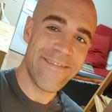 Toni from Caravaca | Man | 32 years old | Gemini