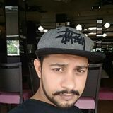 Sk from Seremban | Man | 30 years old | Pisces