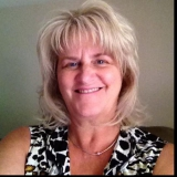 Mal from Foxborough | Woman | 60 years old | Cancer