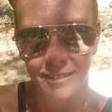 Jodi from Gold Coast | Woman | 44 years old | Aquarius