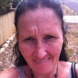 Nellzie from Maryborough | Woman | 43 years old | Leo