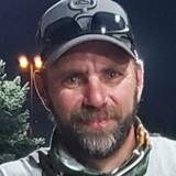 Clint from Colorado Springs   Man   43 years old   Sagittarius