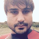 Julien from Cherbourg-Octeville | Man | 32 years old | Sagittarius