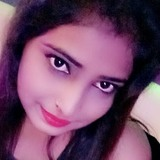 Kajal from New Delhi | Woman | 26 years old | Taurus