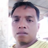 Bgsiip8Ap from Padang | Man | 37 years old | Aries