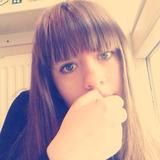 Sasha from Madrid | Woman | 23 years old | Capricorn