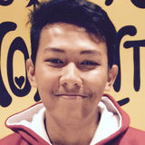 Wiliam from Purwokerto | Man | 23 years old | Virgo