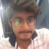 Shanu from Sultanpur | Man | 25 years old | Taurus