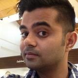 Joel from Jaunpur | Man | 32 years old | Aquarius