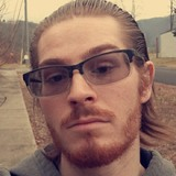 Josh from Franklin   Man   23 years old   Pisces