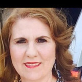Maria from La Quinta | Woman | 49 years old | Cancer
