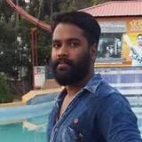 Faree from Periyanayakkanpalaiyam | Man | 34 years old | Gemini